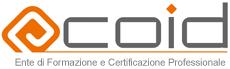 LogoHomeCoid