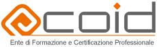 Logo_Coid_home